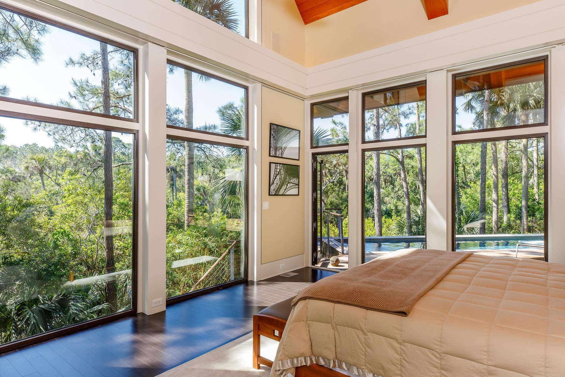Kiawah Island Homes For Sale - 102 Blue Heron Pond, Kiawah Island, SC - 35