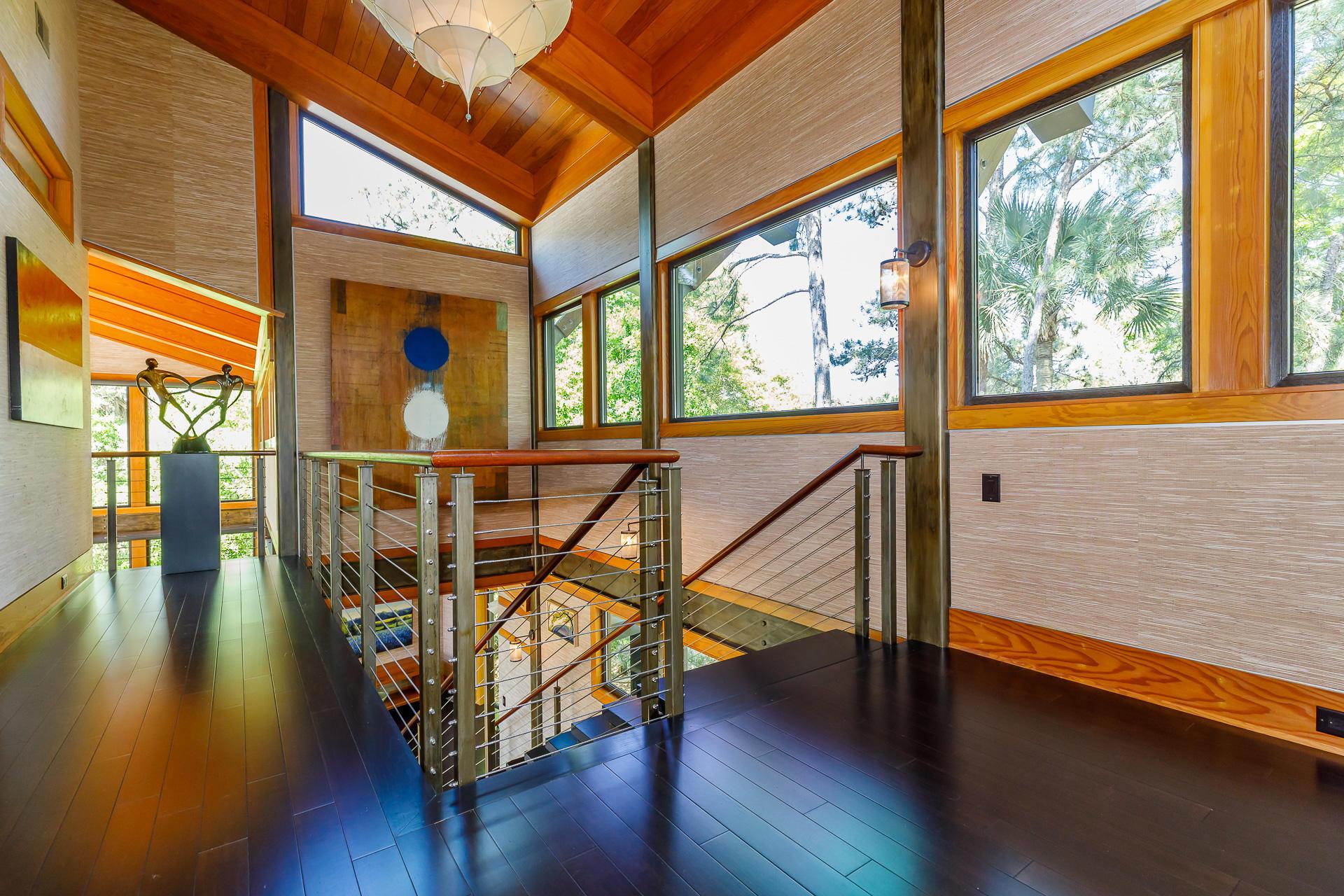 Kiawah Island Homes For Sale - 102 Blue Heron Pond, Kiawah Island, SC - 25
