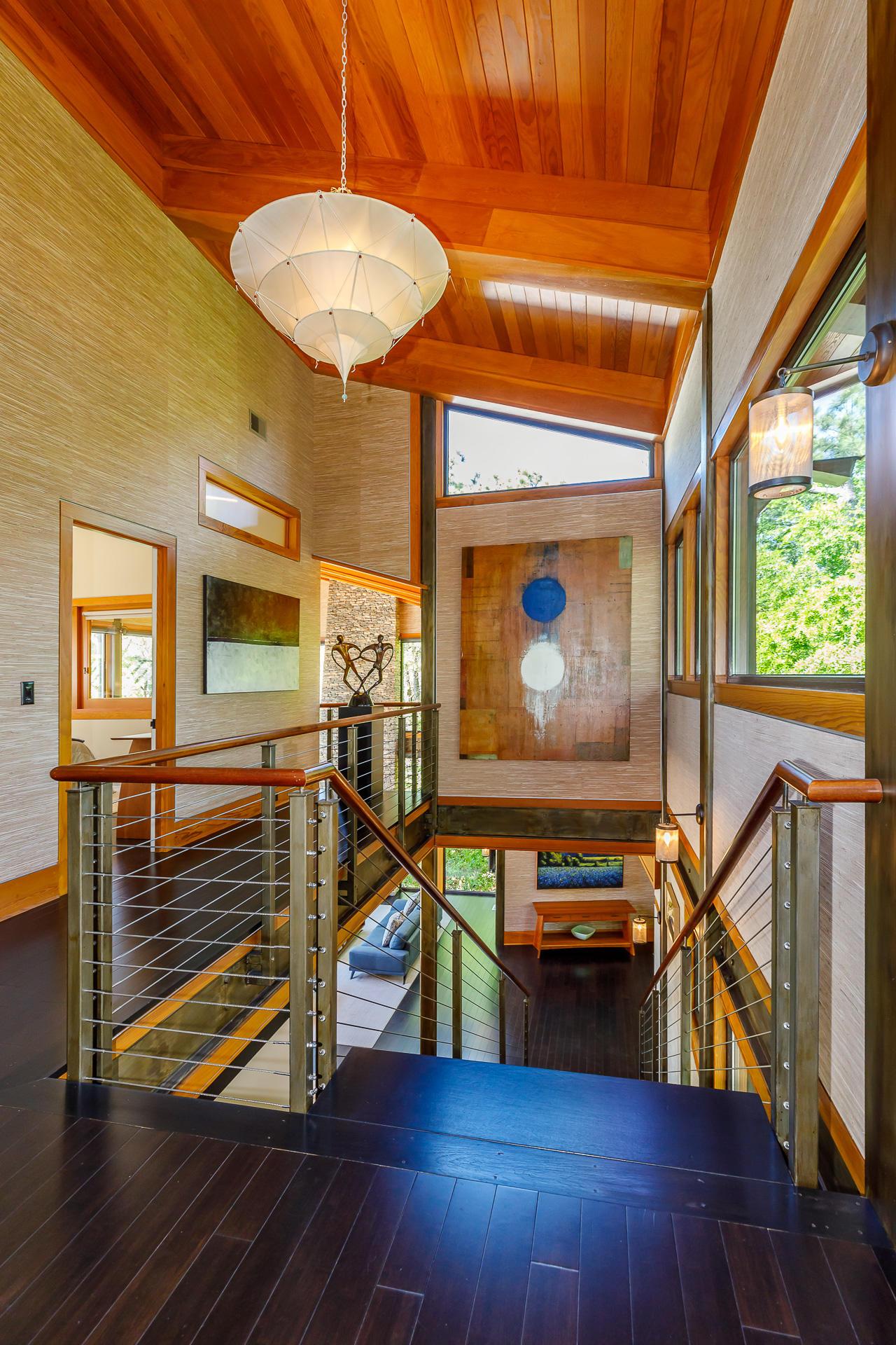 Kiawah Island Homes For Sale - 102 Blue Heron Pond, Kiawah Island, SC - 24