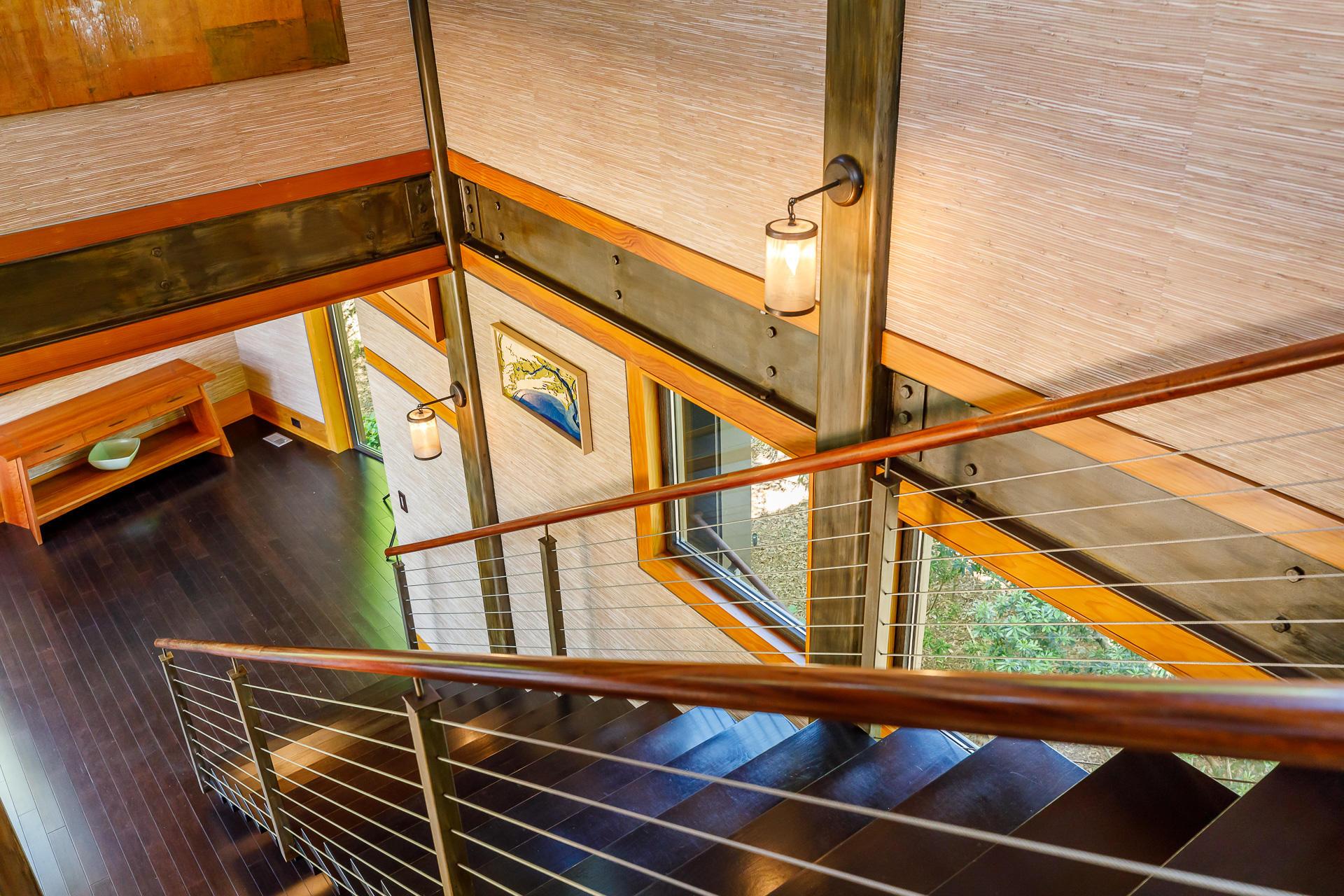 Kiawah Island Homes For Sale - 102 Blue Heron Pond, Kiawah Island, SC - 23