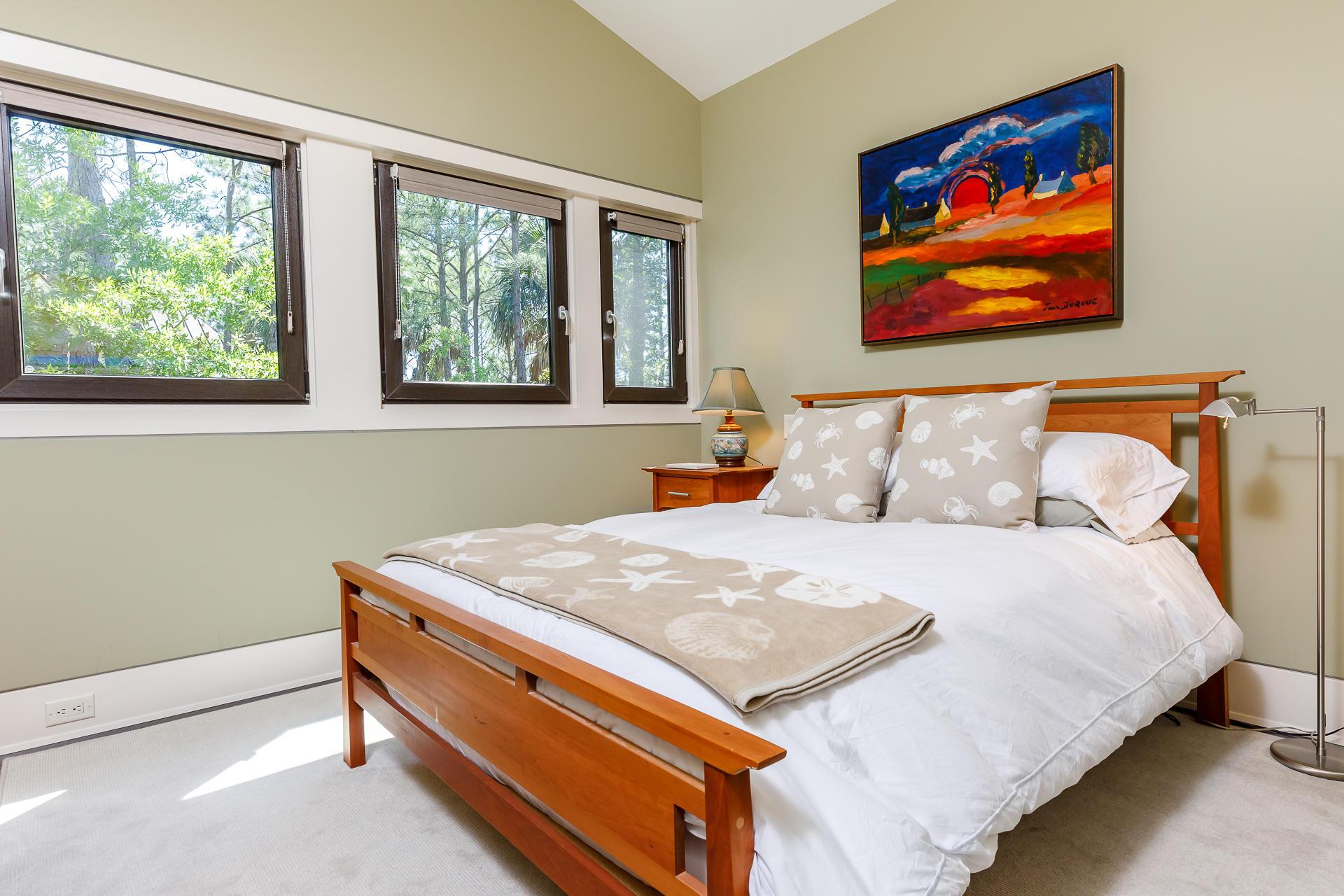 Kiawah Island Homes For Sale - 102 Blue Heron Pond, Kiawah Island, SC - 73