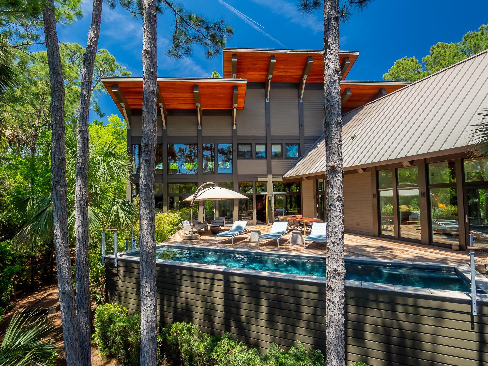 Kiawah Island Homes For Sale - 102 Blue Heron Pond, Kiawah Island, SC - 58