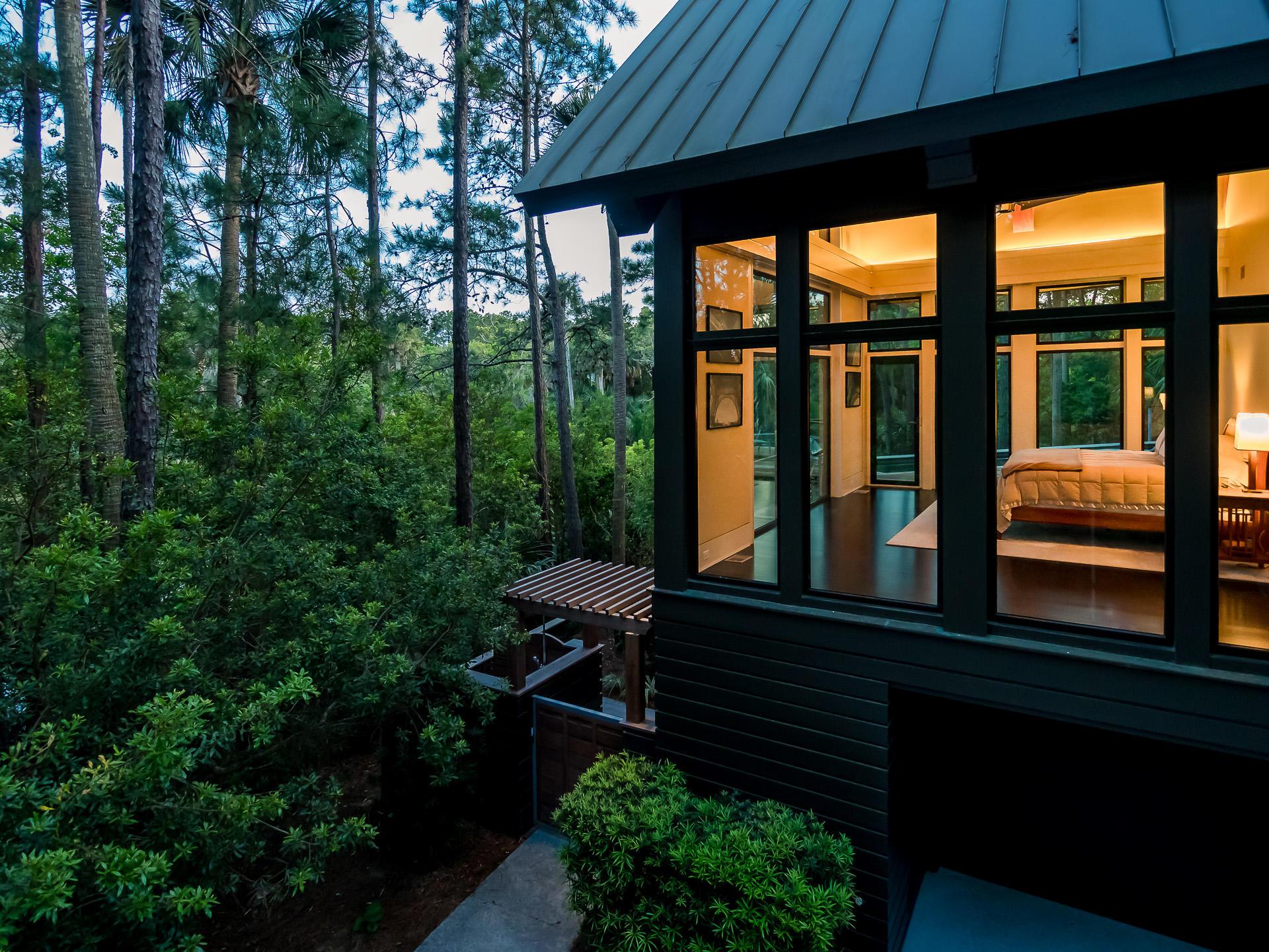Kiawah Island Homes For Sale - 102 Blue Heron Pond, Kiawah Island, SC - 20