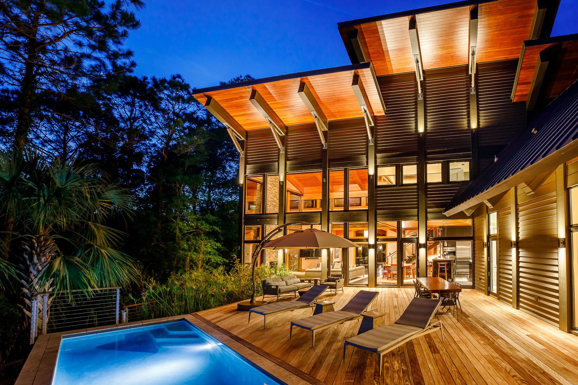 Kiawah Island Homes For Sale - 102 Blue Heron Pond, Kiawah Island, SC - 10