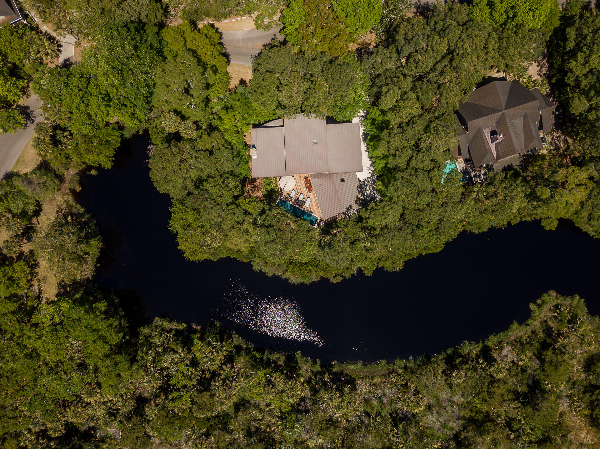 Kiawah Island Homes For Sale - 102 Blue Heron Pond, Kiawah Island, SC - 15