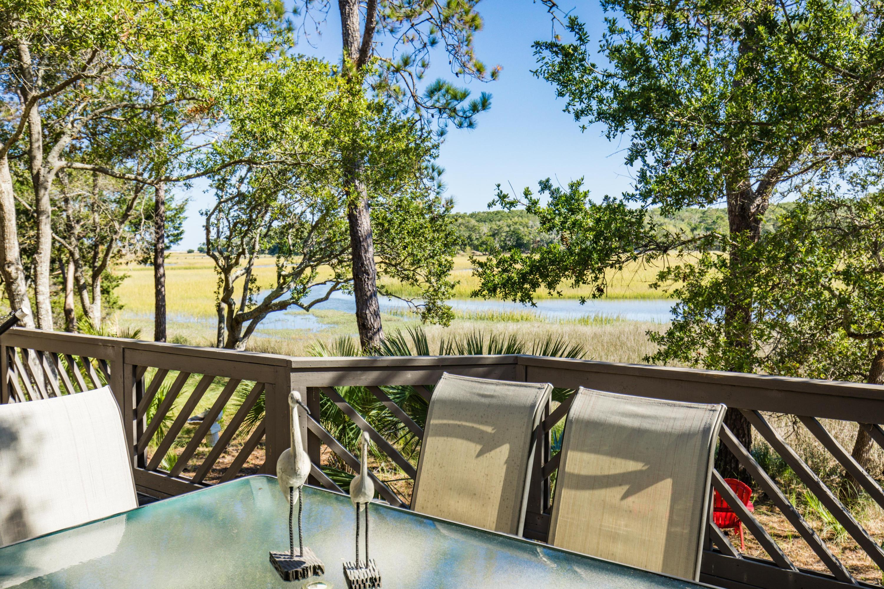 Seabrook Island Homes For Sale - 3307 The Lookout, Johns Island, SC - 51