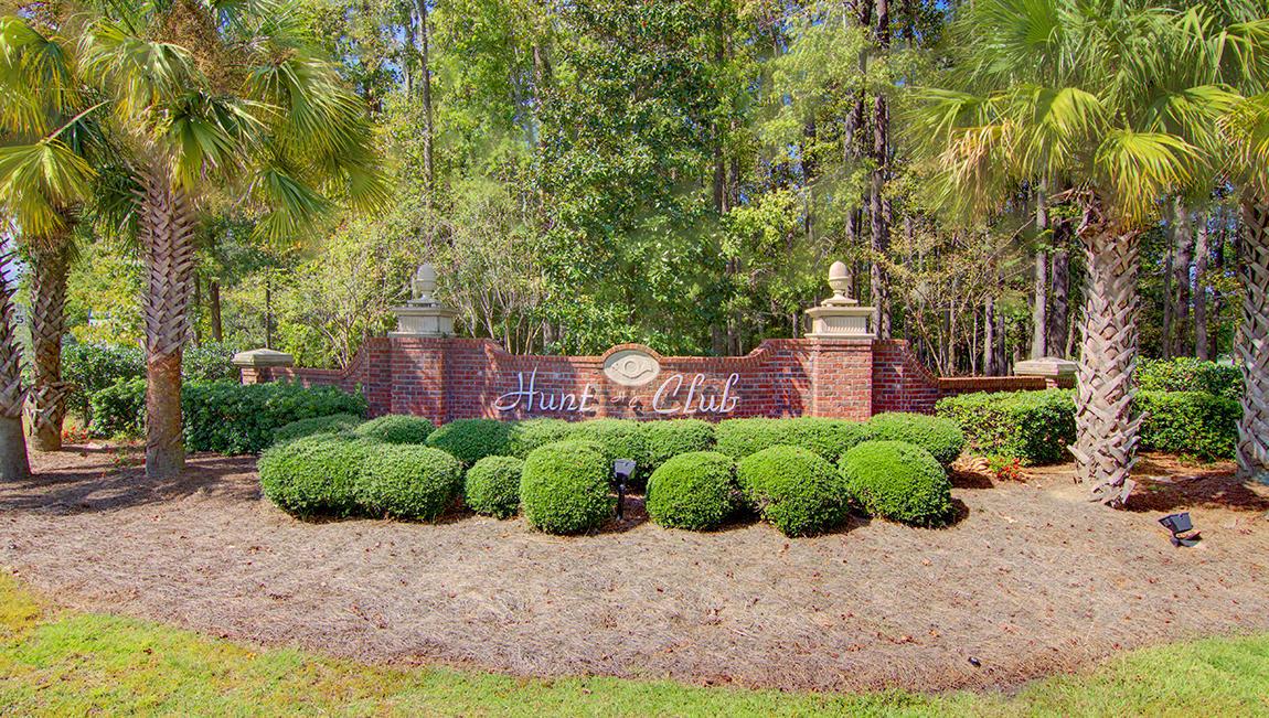 Hunt Club Homes For Sale - 2025 Syreford, Charleston, SC - 5