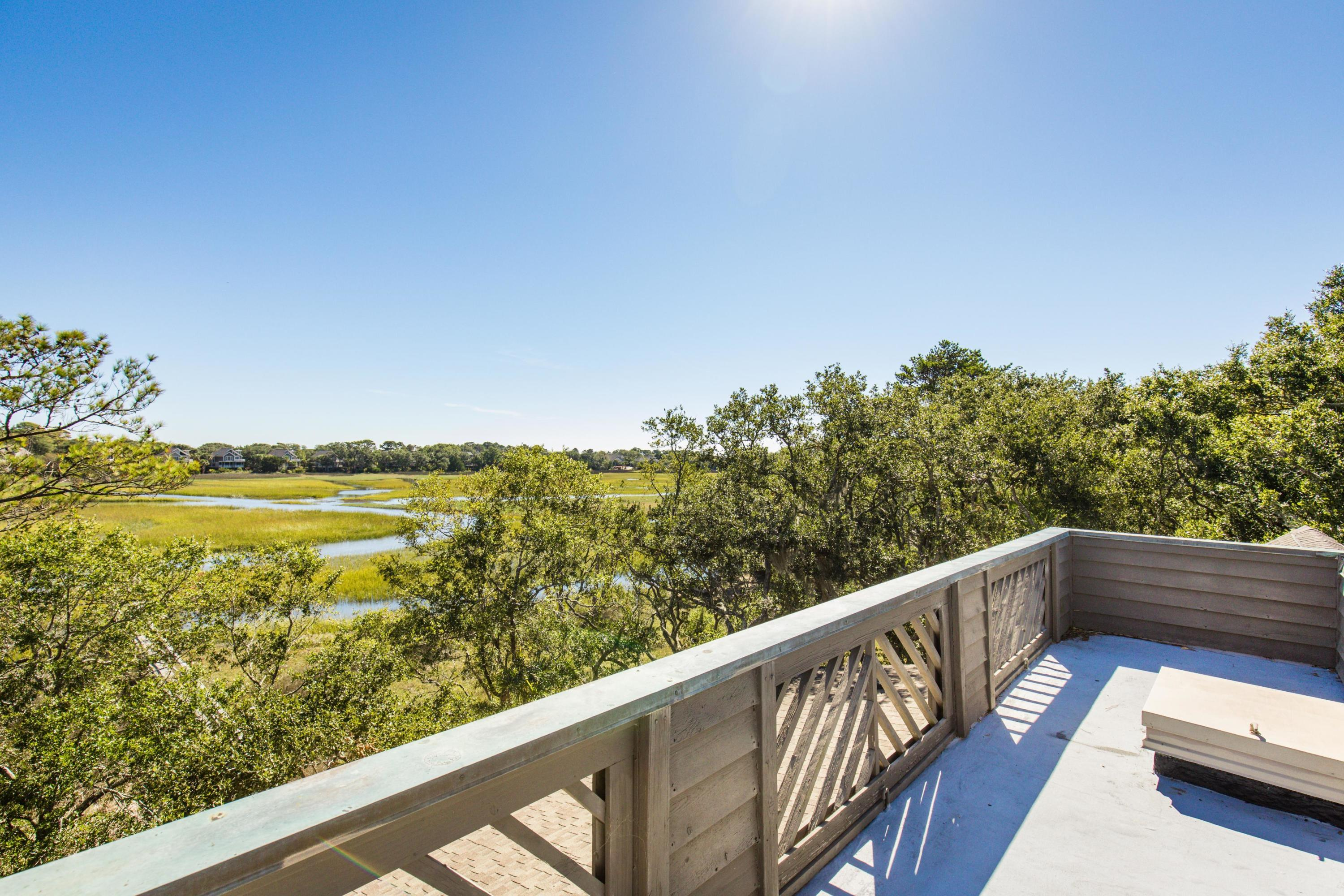 Seabrook Island Homes For Sale - 3307 The Lookout, Johns Island, SC - 38