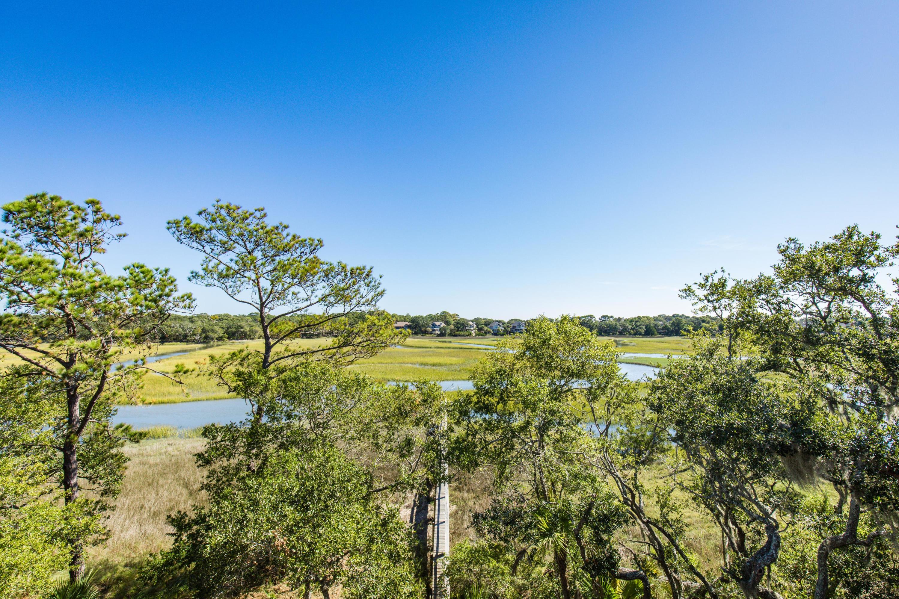 Seabrook Island Homes For Sale - 3307 The Lookout, Johns Island, SC - 39