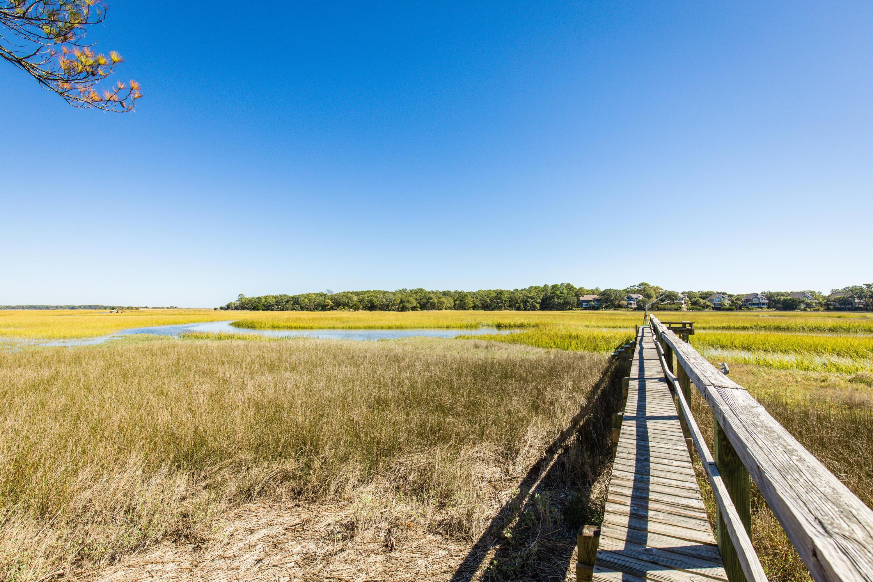 Seabrook Island Homes For Sale - 3307 The Lookout, Johns Island, SC - 29