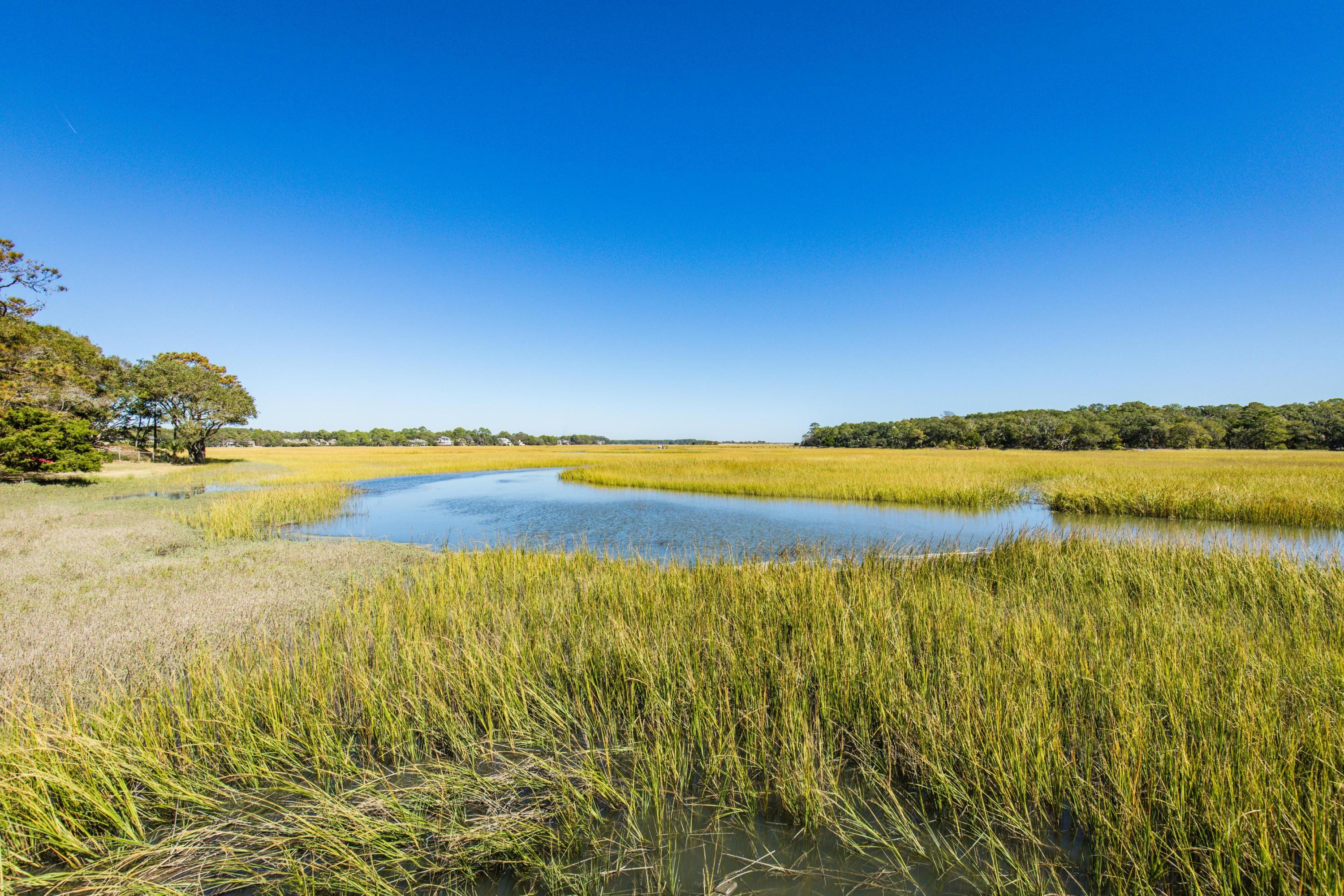 Seabrook Island Homes For Sale - 3307 The Lookout, Johns Island, SC - 30