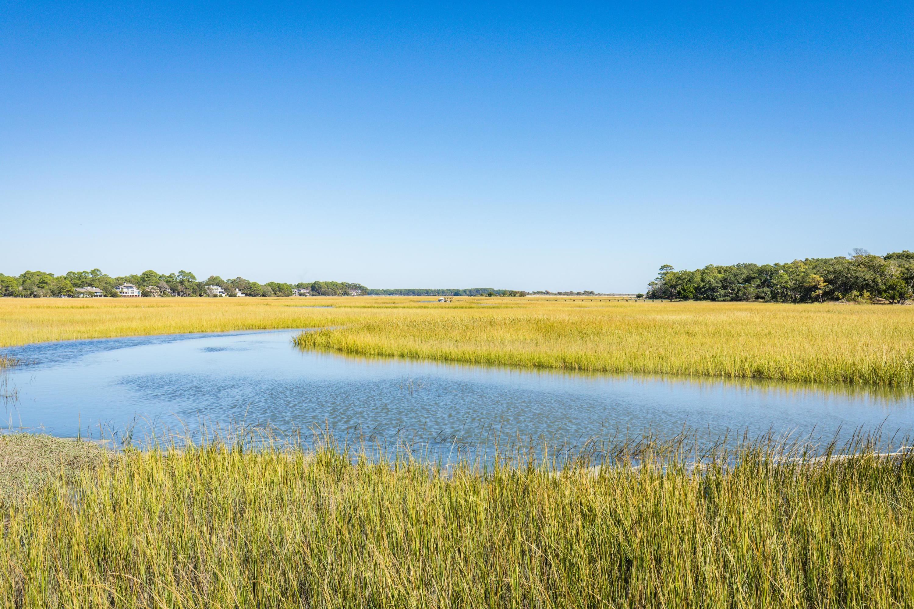 Seabrook Island Homes For Sale - 3307 The Lookout, Johns Island, SC - 25