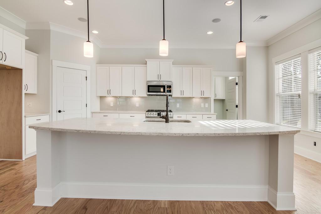 Hunt Club Homes For Sale - 2025 Syreford, Charleston, SC - 13