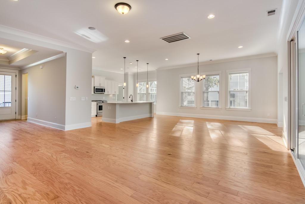 Hunt Club Homes For Sale - 2025 Syreford, Charleston, SC - 27
