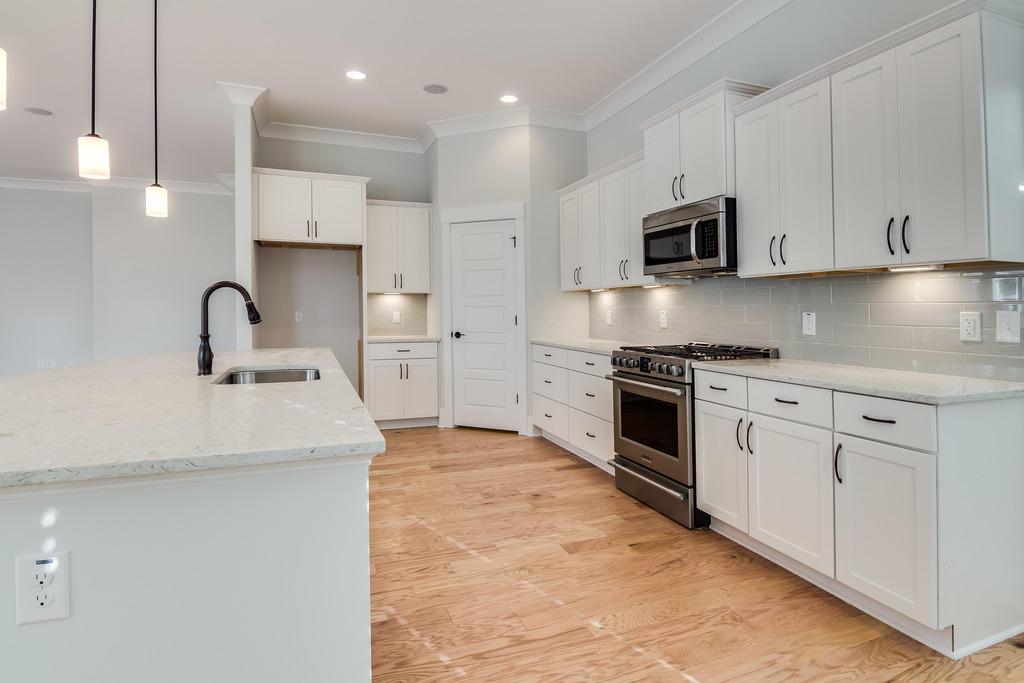 Hunt Club Homes For Sale - 2025 Syreford, Charleston, SC - 26