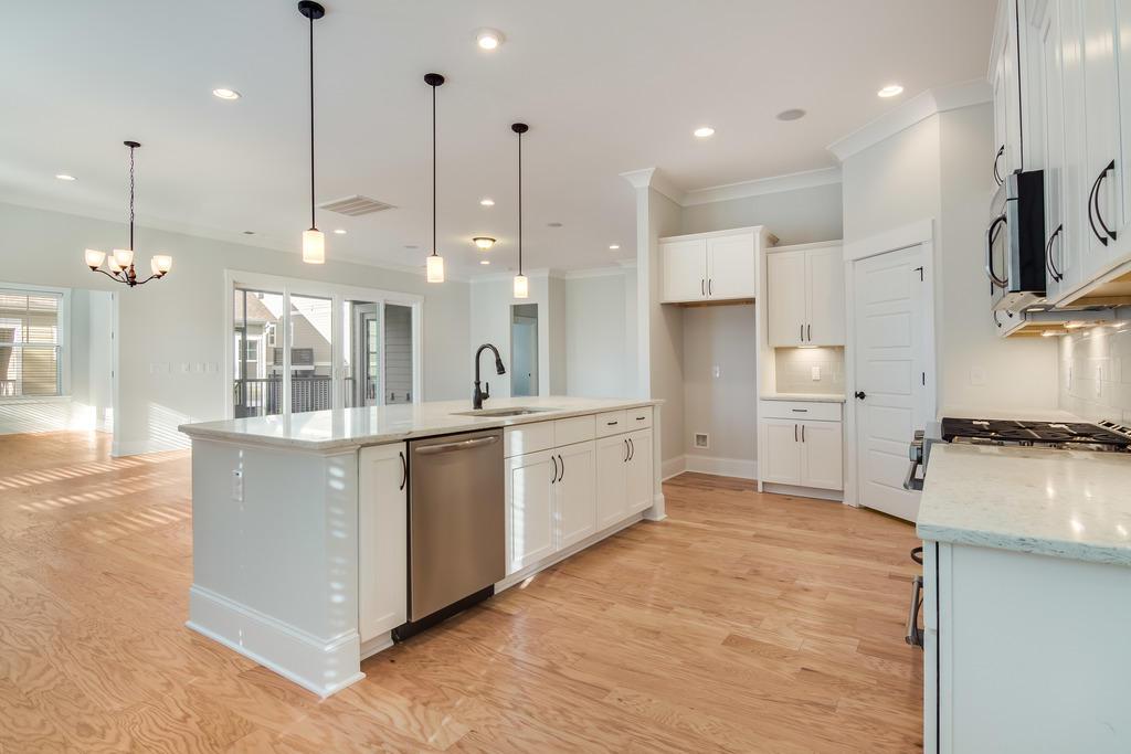 Hunt Club Homes For Sale - 2025 Syreford, Charleston, SC - 25