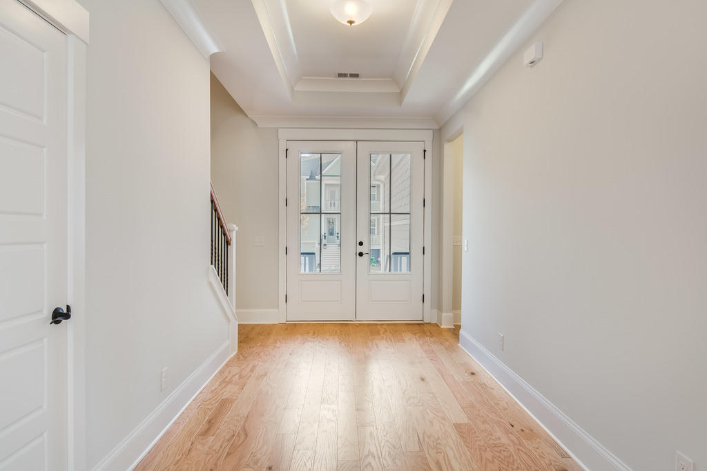Hunt Club Homes For Sale - 2025 Syreford, Charleston, SC - 29