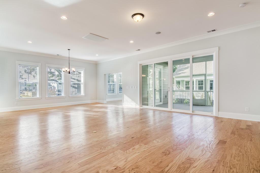 Hunt Club Homes For Sale - 2025 Syreford, Charleston, SC - 21