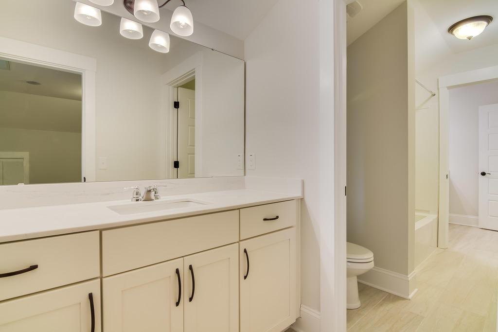 Hunt Club Homes For Sale - 2025 Syreford, Charleston, SC - 20