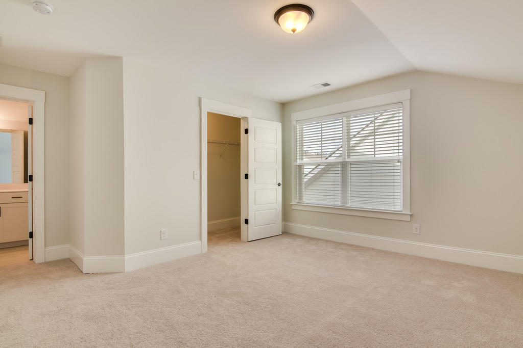 Hunt Club Homes For Sale - 2025 Syreford, Charleston, SC - 14