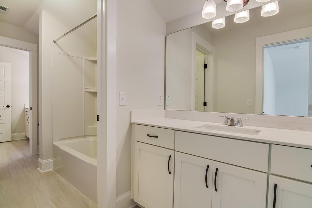 Hunt Club Homes For Sale - 2025 Syreford, Charleston, SC - 15
