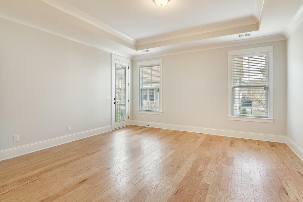 Hunt Club Homes For Sale - 2025 Syreford, Charleston, SC - 24