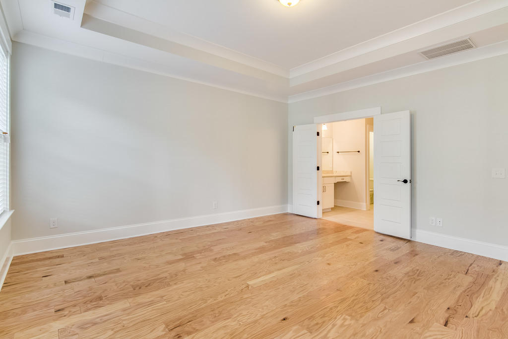 Hunt Club Homes For Sale - 2025 Syreford, Charleston, SC - 23