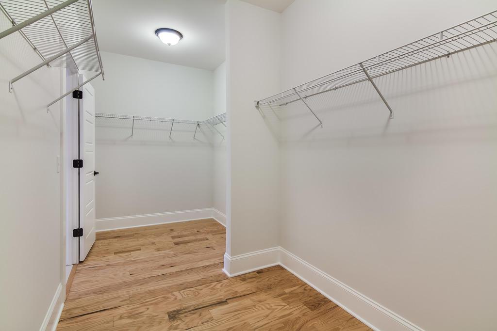 Hunt Club Homes For Sale - 2025 Syreford, Charleston, SC - 22