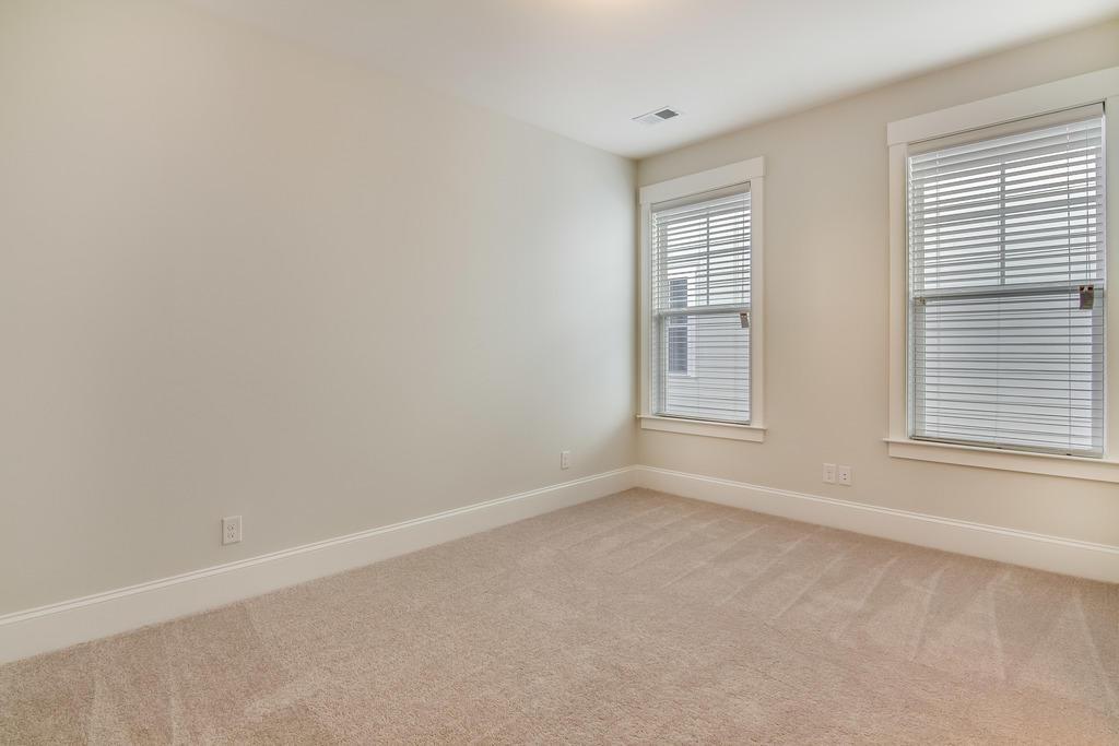 Hunt Club Homes For Sale - 2025 Syreford, Charleston, SC - 17
