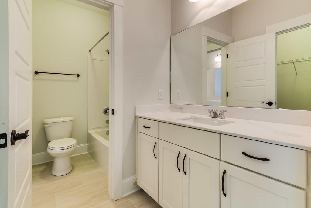 Hunt Club Homes For Sale - 2025 Syreford, Charleston, SC - 10