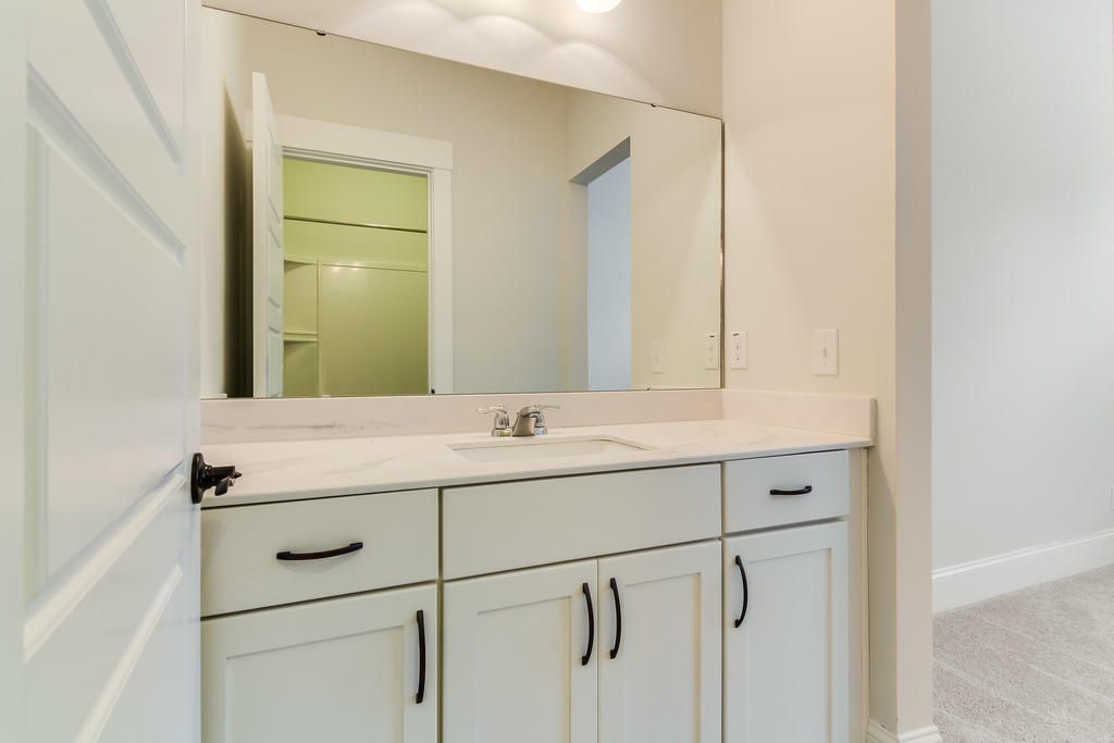 Hunt Club Homes For Sale - 2025 Syreford, Charleston, SC - 9
