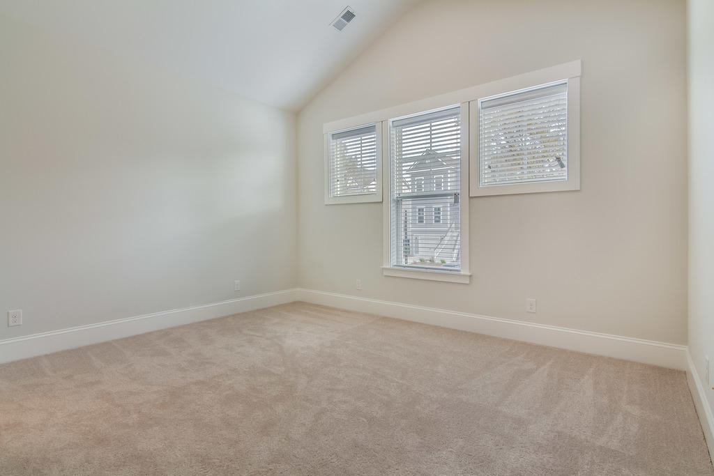 Hunt Club Homes For Sale - 2025 Syreford, Charleston, SC - 18