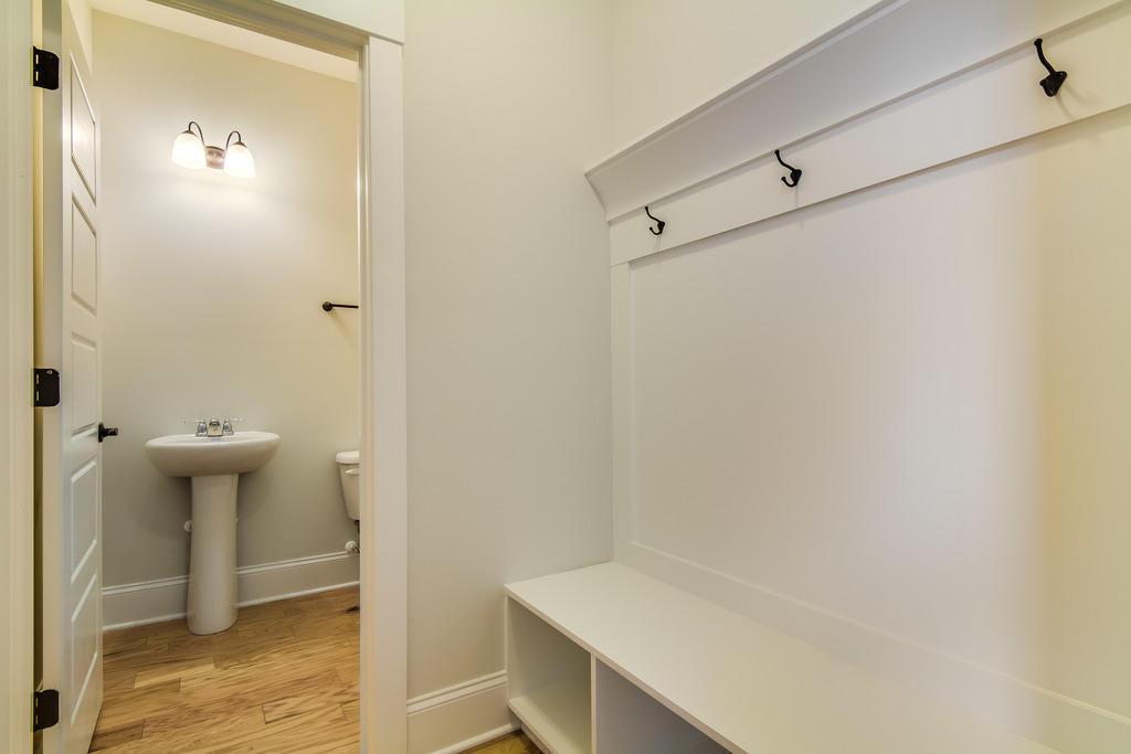 Hunt Club Homes For Sale - 2025 Syreford, Charleston, SC - 28