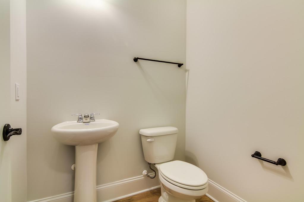 Hunt Club Homes For Sale - 2025 Syreford, Charleston, SC - 19
