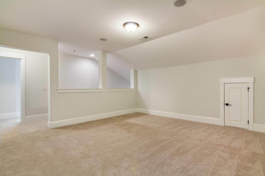 Hunt Club Homes For Sale - 2025 Syreford, Charleston, SC - 11