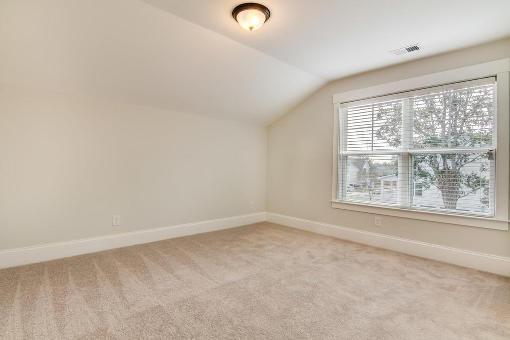 Hunt Club Homes For Sale - 2025 Syreford, Charleston, SC - 12