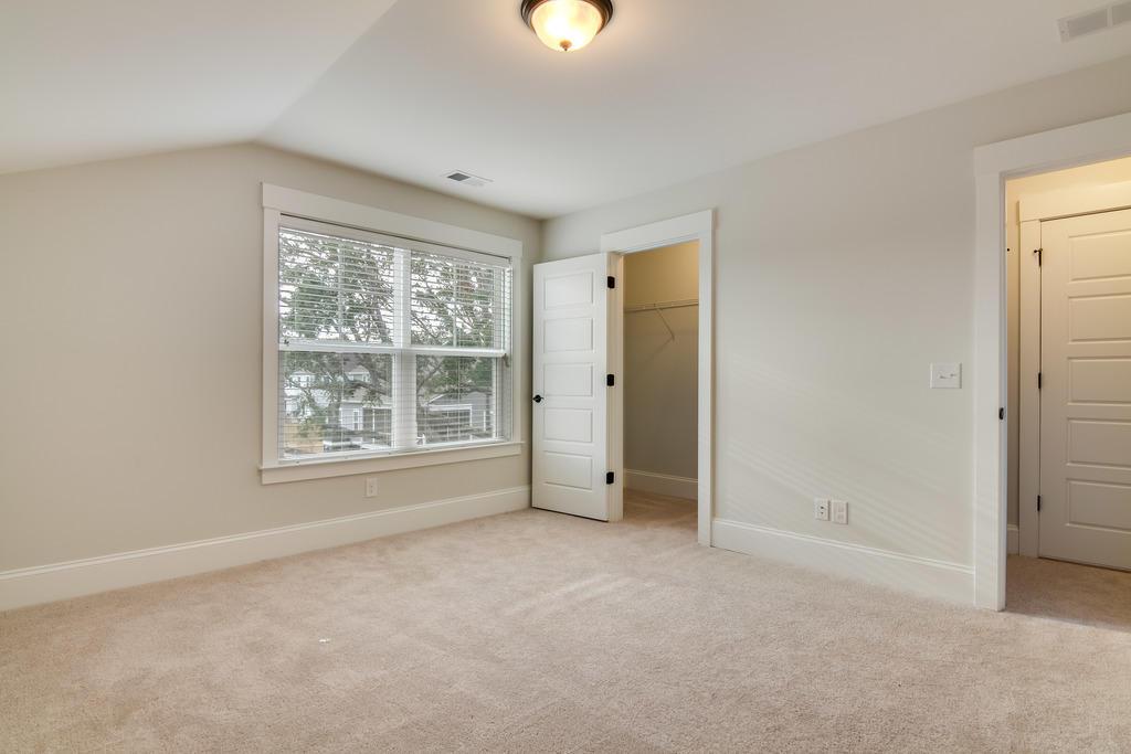 Hunt Club Homes For Sale - 2025 Syreford, Charleston, SC - 16