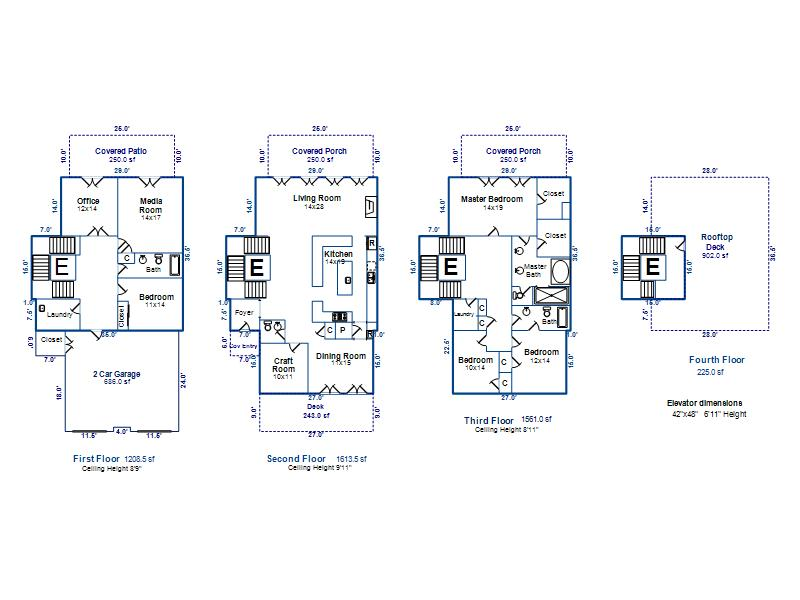 Ion Homes For Sale - 54 Fernandina, Mount Pleasant, SC - 45