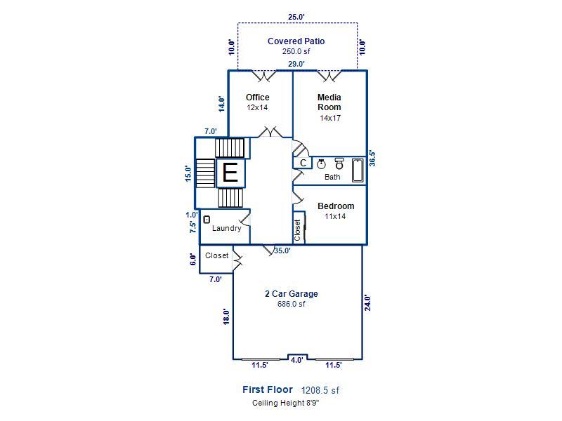 Ion Homes For Sale - 54 Fernandina, Mount Pleasant, SC - 6