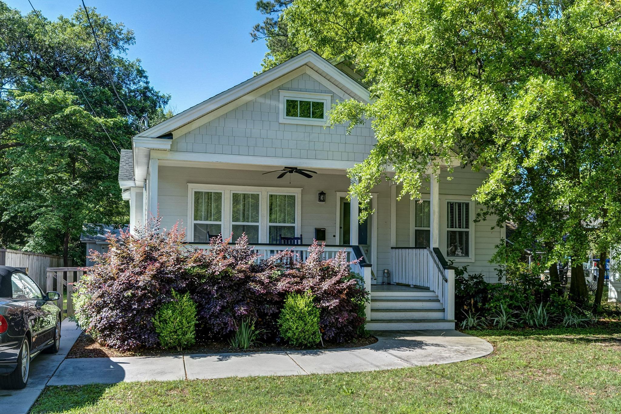 1121 Marquis Road North Charleston, SC 29405
