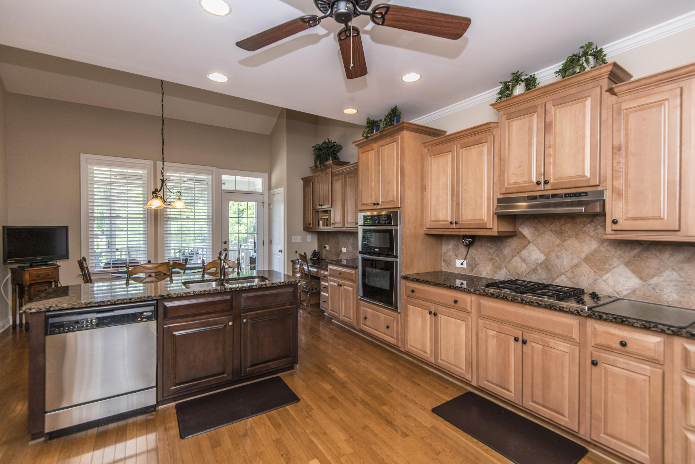 Hamlin Plantation Homes For Sale - 1084 Griswold, Mount Pleasant, SC - 7