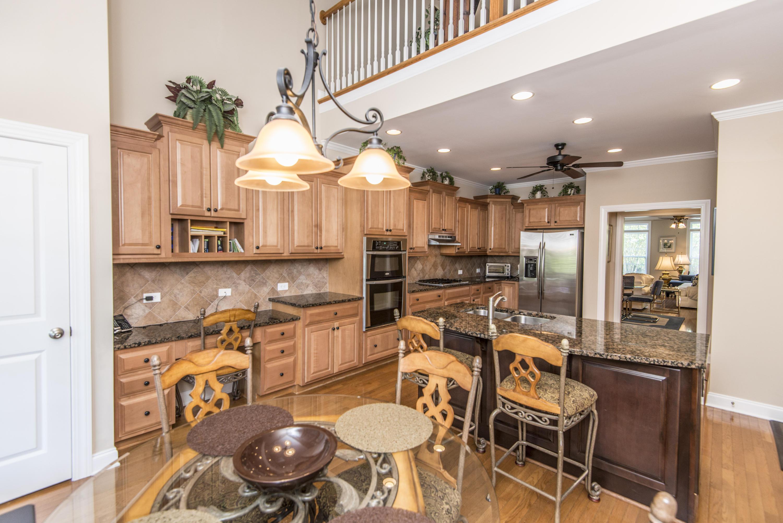 Hamlin Plantation Homes For Sale - 1084 Griswold, Mount Pleasant, SC - 8