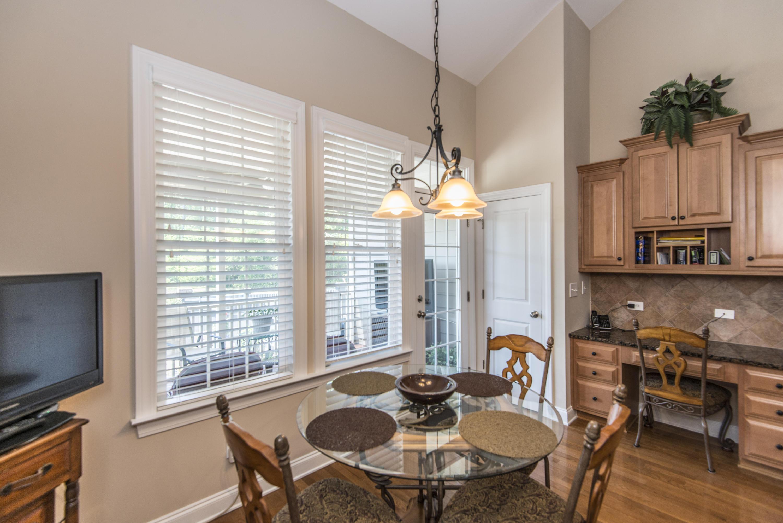 Hamlin Plantation Homes For Sale - 1084 Griswold, Mount Pleasant, SC - 9