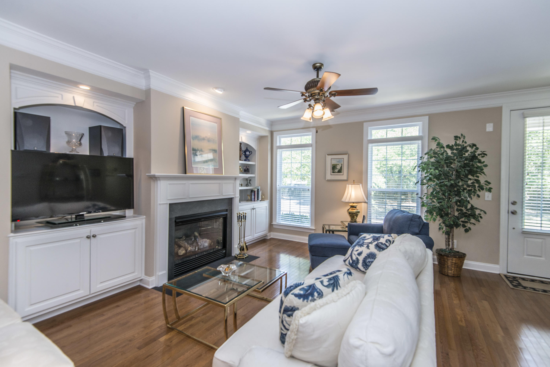 Hamlin Plantation Homes For Sale - 1084 Griswold, Mount Pleasant, SC - 1
