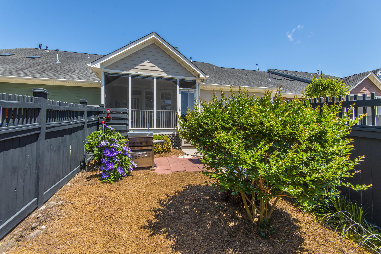 Hamlin Plantation Homes For Sale - 1084 Griswold, Mount Pleasant, SC - 19