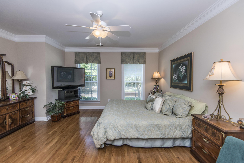 Hamlin Plantation Homes For Sale - 1084 Griswold, Mount Pleasant, SC - 4
