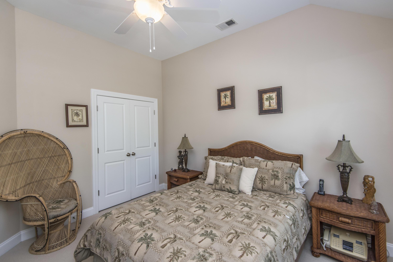 Hamlin Plantation Homes For Sale - 1084 Griswold, Mount Pleasant, SC - 20