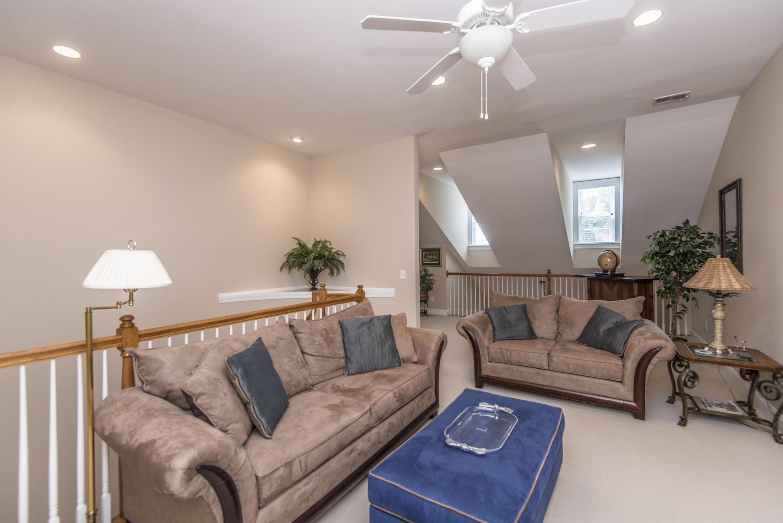 Hamlin Plantation Homes For Sale - 1084 Griswold, Mount Pleasant, SC - 12
