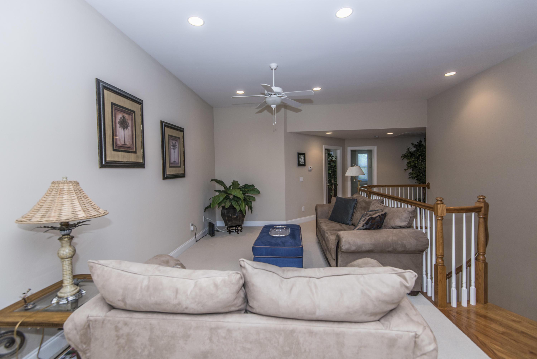 Hamlin Plantation Homes For Sale - 1084 Griswold, Mount Pleasant, SC - 13