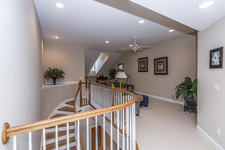 Hamlin Plantation Homes For Sale - 1084 Griswold, Mount Pleasant, SC - 11